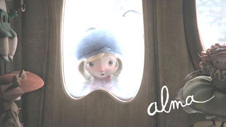 ALMA_01w