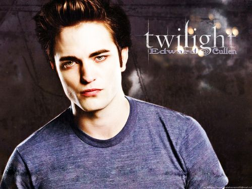 Edward-cullen-twilight-series